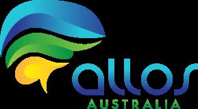 Allos Australia